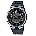 Reloj Hombre AW 80 1A2 Negro