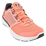Zapatillas Mujer Micro G Fuel Running Shoes