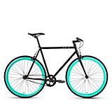 Bicicleta Fixie Aro 25 Laguna