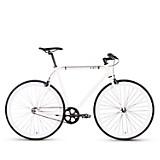 Bicicleta Fixie Aro 25 Pisco