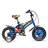 Bicicleta Jet Aro 12