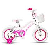 Bicicleta Miami New Aro 12