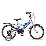 Bicicleta Scout Alloy Aro 16