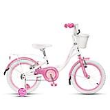 Bicicleta Miami Aro 16