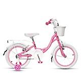 Bicicleta Miami New Aro 16