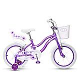 Bicicleta Bellísima Alloy Aro 16