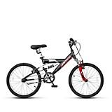Bicicleta Scout Aro 20