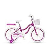 Bicicleta para Niña Bellísima Aro 20
