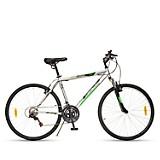 Bicicleta MTB 100 Aro 26