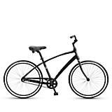 Bicicleta de Paseo Hudson Easy Aro 16