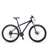 Bicicleta MTB Trail X Comp Aro 27.5