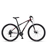 Bicicleta MTB Durango Aro 29