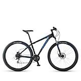 Bicicleta MTB Durango 29