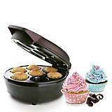Máquina para Cupcake Cupcakes & CO