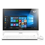 PC All-in-one 19.5'' Intel Celeron Touch 1.60 4GB 1T