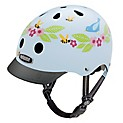 Casco Urbano Little Blue Birds & Bees