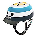 Casco Urbano Little Radio Wave