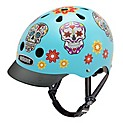 Casco Urbano Street 3G Spirits In The Sky Talla S