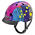 Casco Urbano Street 3G Totally Rad Talla M