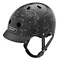 Casco Urbano Street 3G Constellations Talla S