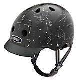 Casco Urbano Street 3G Constellations Talla M