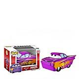 Pop Cars Disney - Ramone