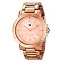 Reloj Mujer 1781396 Oro Rosa