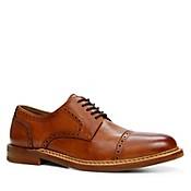 Zapatos Hombre Derrade28