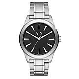 Reloj Caballero Ax Ax2320