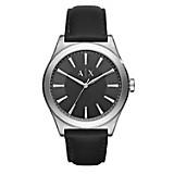 Reloj Caballero Ax Ax2323