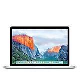 MacBook Pro Retina CI7 16GB256SSD 15''