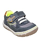 Zapatos CB Niño