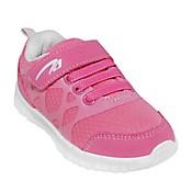 Zapatillas Niña CG CKY 477030