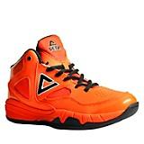 Zapatillas Basketball Kids NBA Tp9