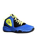 Zapatillas Basketball Monster Nba
