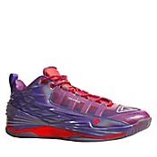 Zapatillas Basketball NBA Dh1 Howar