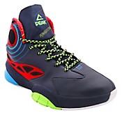 Zapatillas Basketball NBA Hurricane