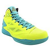Zapatillas Basketball Speed Eagle