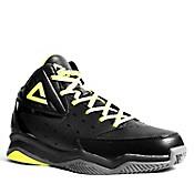 Zapatillas Basketball Armori Outdoor