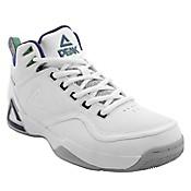 Zapatillas Javale Mcgee NBA Basketb