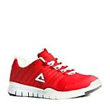 Zapatillas Running R1062