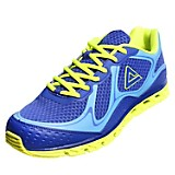 Zapatillas Running E-Run E43573
