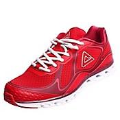 Zapatillas Running E-Run E43573