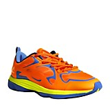 Zapatillas Running E-Run E43581h