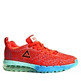Zapatillas Running E-Pop Style