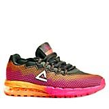 Zapatillas Running E-Pop Style Light