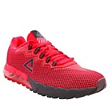 Zapatillas Running Pop Style E62157h