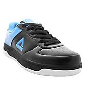 Zapatillas urbanas Hombre R12073B_1