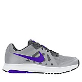 Zapatillas de running Mujer 724480-011