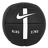 Pelota de Entrenamiento Strength Training Balls